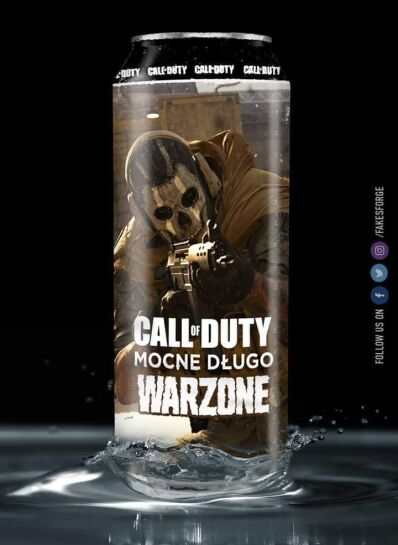 call of duty warzone mem