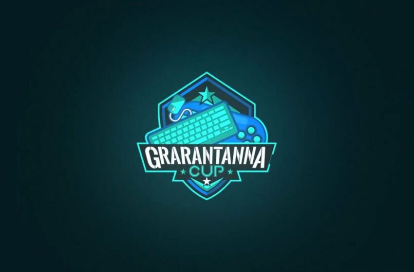 Koronawirus a esport – ile kosztował Grarantanna Cup?