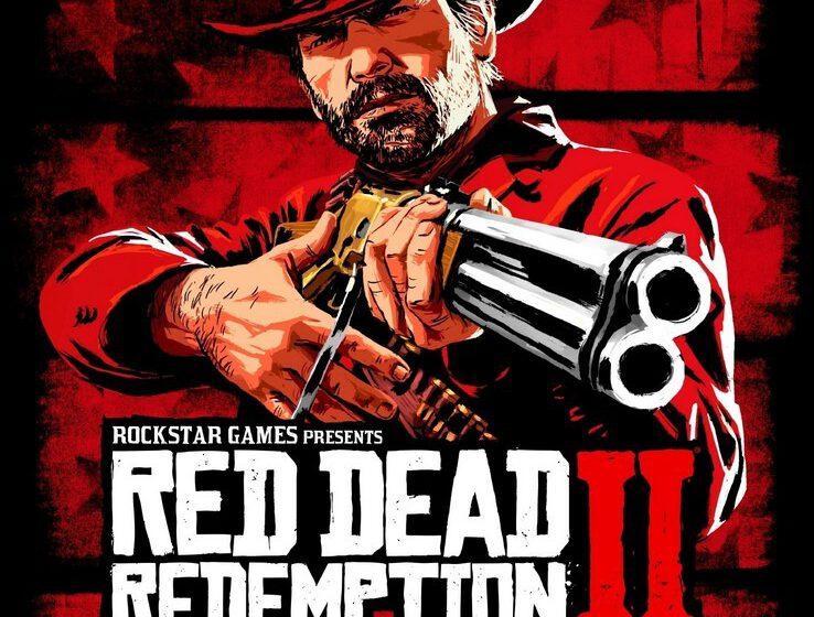 Jakie ustawienia do Red Dead Redemption 2 będą najlepsze?