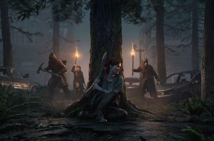 The Last of Us Part II – recenzja (ze spoilerami)