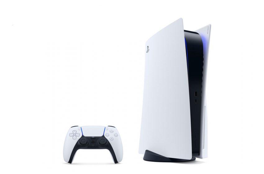 Playstation 5 cena i inne, Czy warto nabyć konsole?