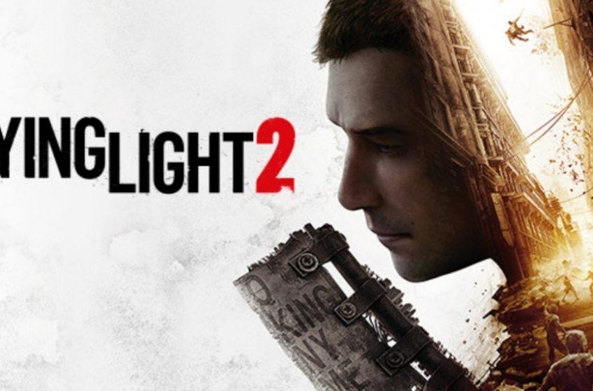 Dying light 2 Premiera/Wymagania/Cena/PS5 I Xbox series X/Ogólne informacje