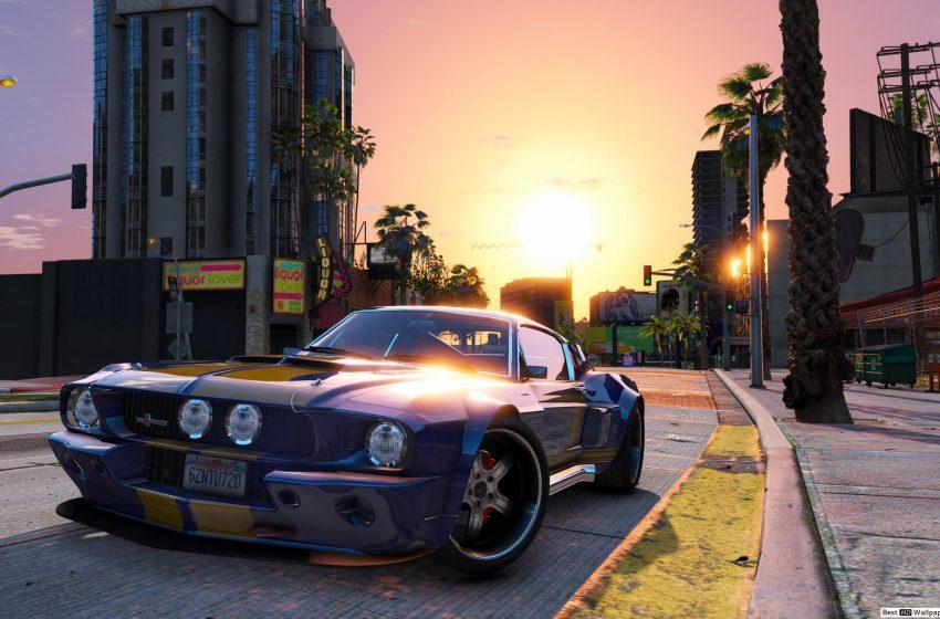 Grand Theft Auto coraz bliżej? gta 6 kiedy premiera oraz co wiadomo
